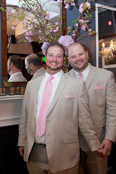 Stephen and Chris Wedding (436 of 493).jpg