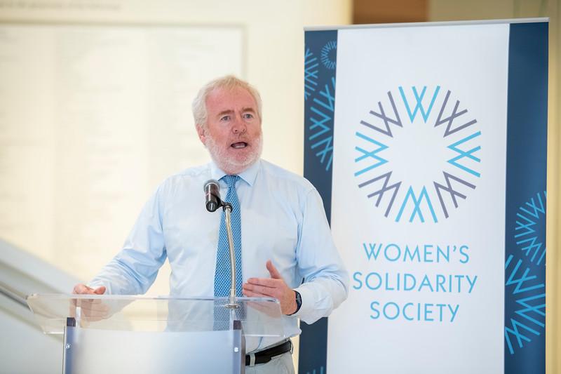 NCCHR_WomensSolidaritySocietyUnveiling_2019_36.jpg
