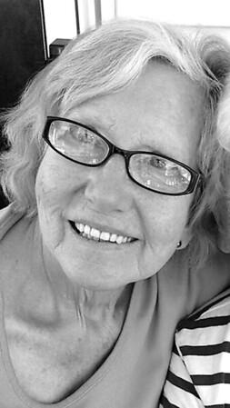 Phyllis Kardok pic