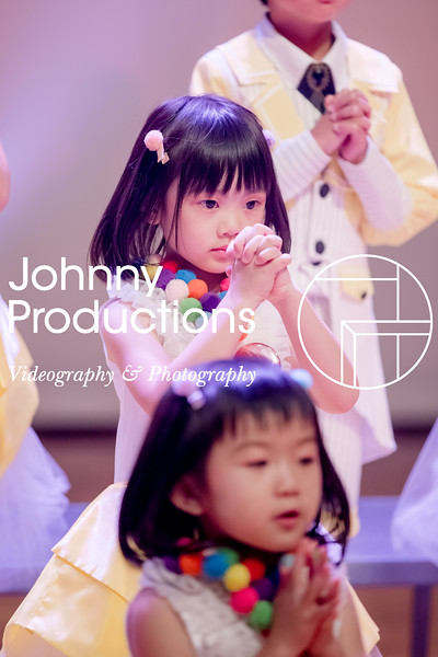 0153_day 2_yellow shield_johnnyproductions.jpg