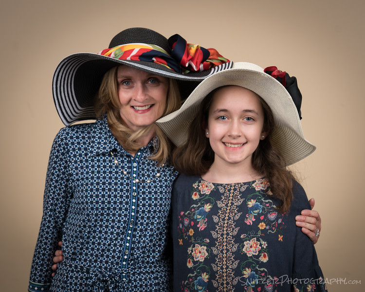 willows mother daughter lunch -987.jpg