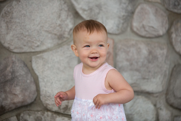 Baby Photography Bay Harbor