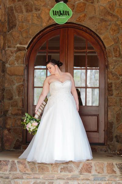 farrell-wedding-371.jpg