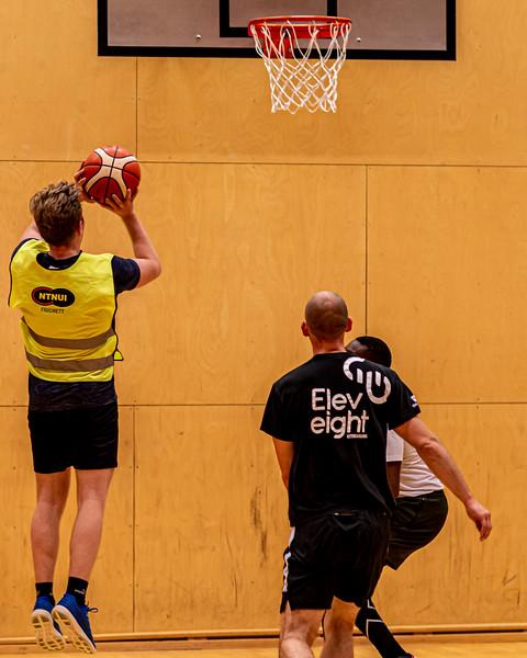 Admingym-Basket-RR-19.jpg
