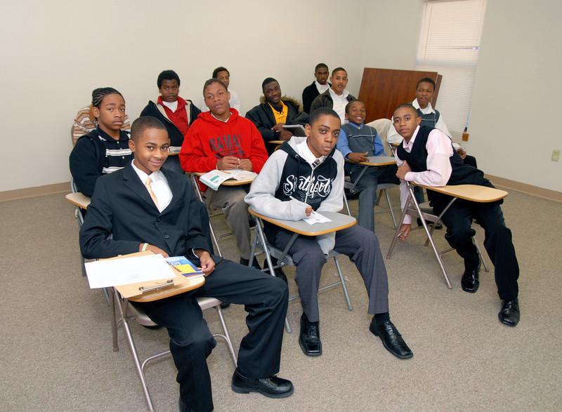 Sunday School016.JPG