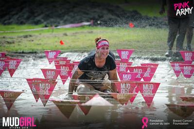1500-1530 Mud Crawl2