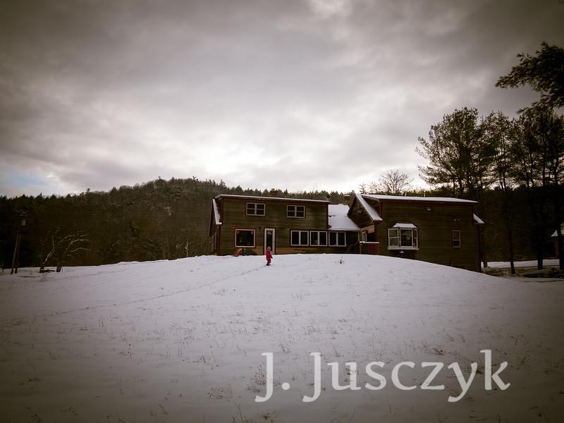 Jusczyk2015-1306.jpg