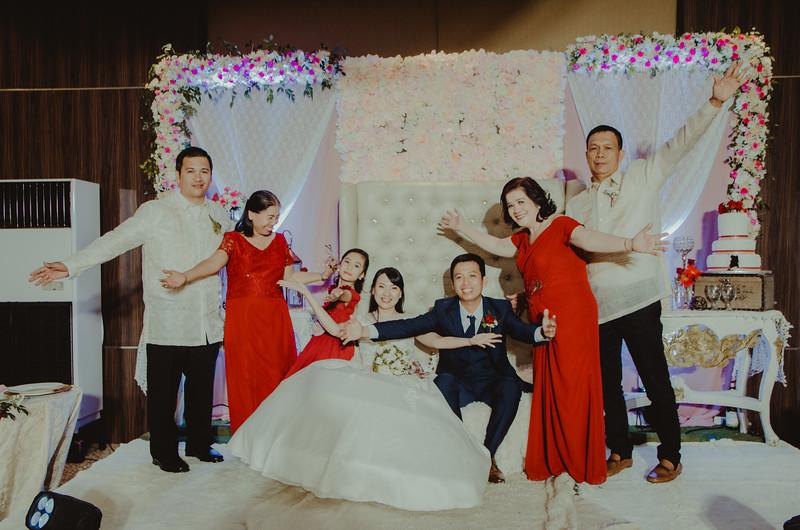 Francis Rachel Wedding-967.jpg