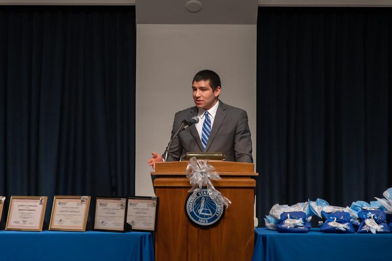 04 December 2019-Hispanic Global Graduation-5559.jpg