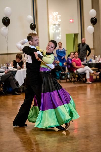 RVA_dance_challenge_JOP-5595.JPG