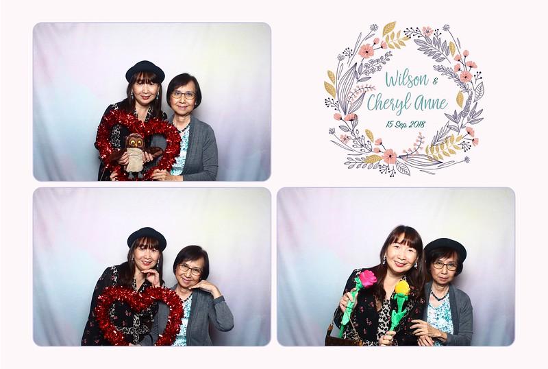 Vivid-with-Love-Wedding-of-Wilson-&-Cheryl-0009.jpg