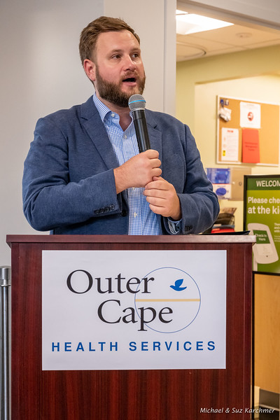 Outer Cape Health Center Re-Opening LR-39.jpg