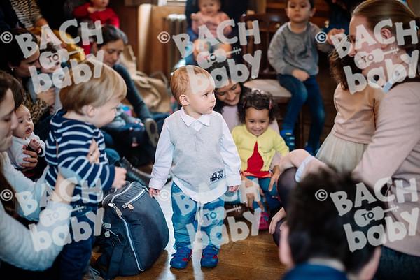 © Bach to Baby 2017_Alejandro Tamagno_Hampstead_2017-02-08038.jpg