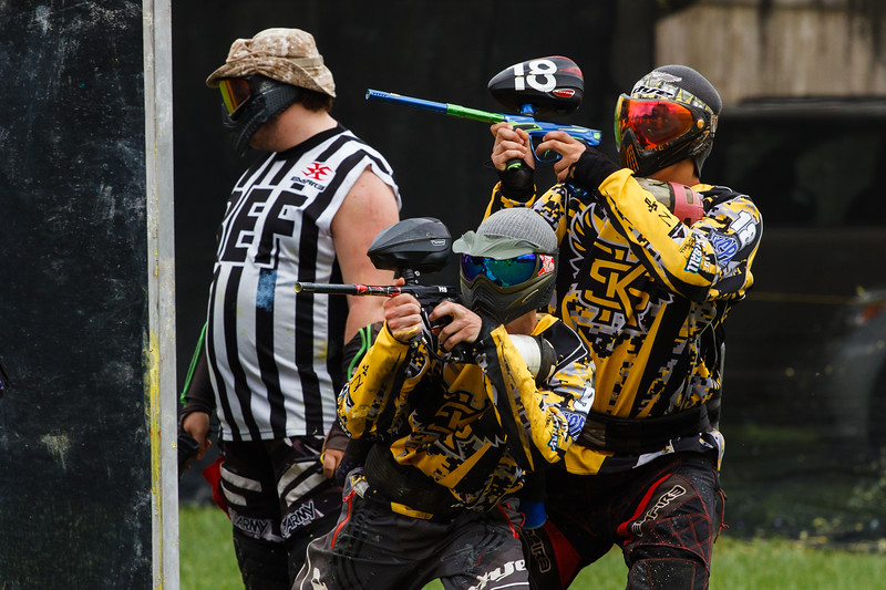 Day_2015_04_17_NCPA_Nationals_0443.jpg