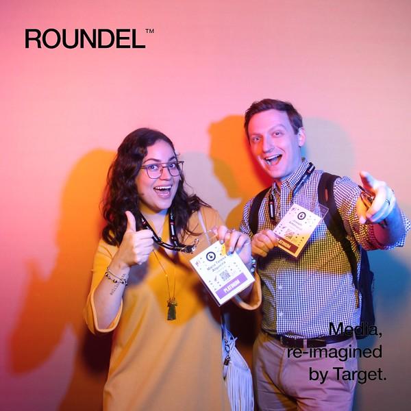 Roundel_128.jpg