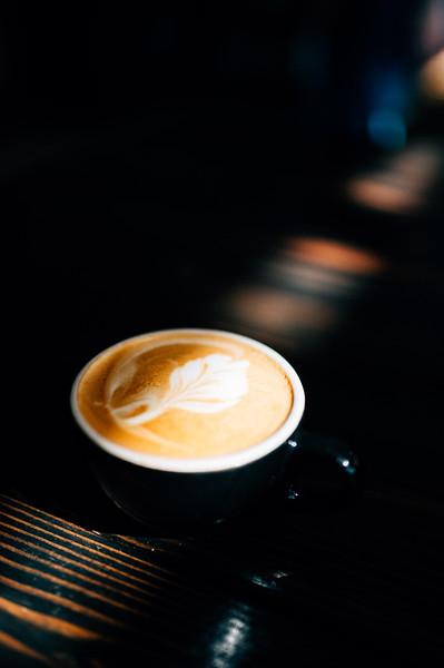 Coffee-0002.jpg