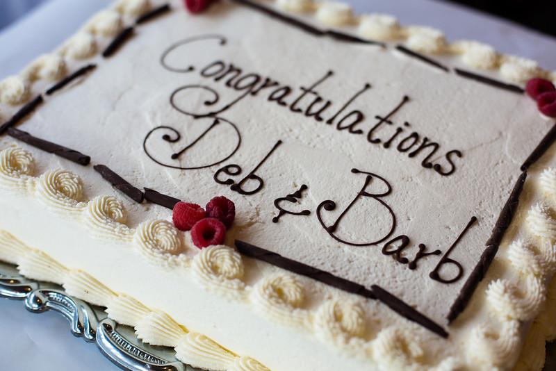 Barb&Deb-329.jpg