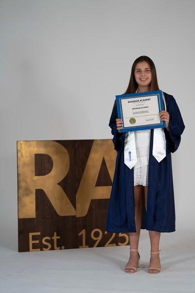 Katie Teubner Graduation Unedited Proofs