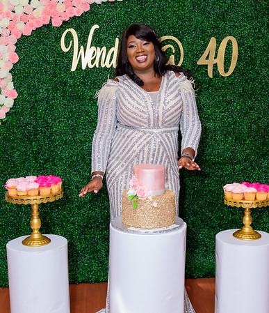 Wendy 40.0