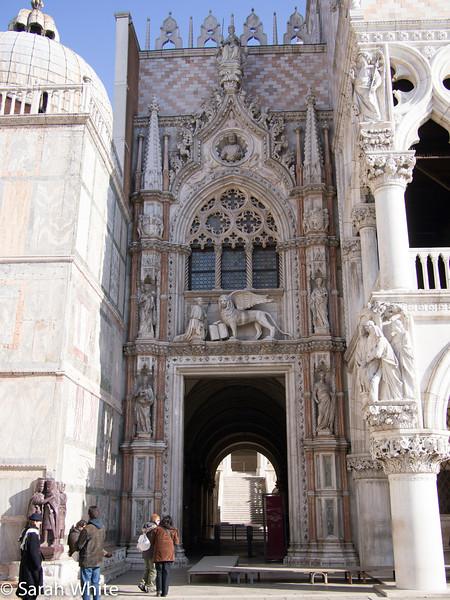 Venice2013-121.jpg
