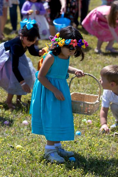 Easter Sunday-0004.jpg