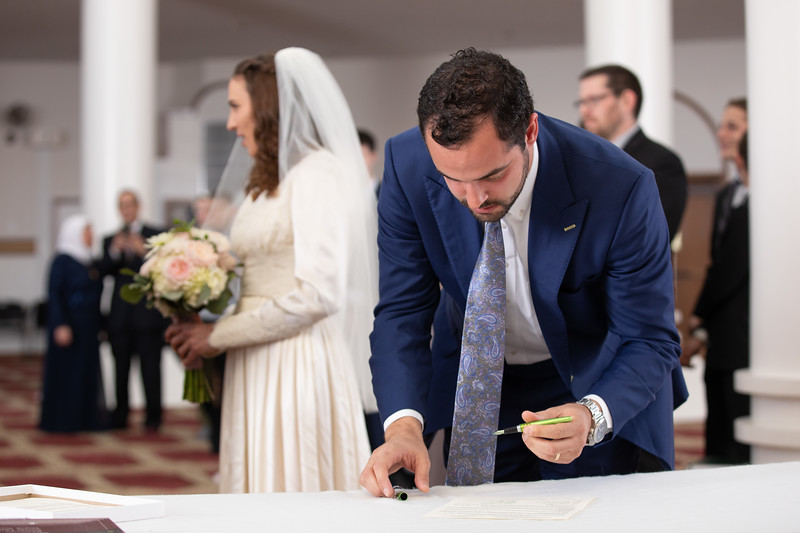 5DM4A-5549-Hussein-Aziz-Wedding.jpg