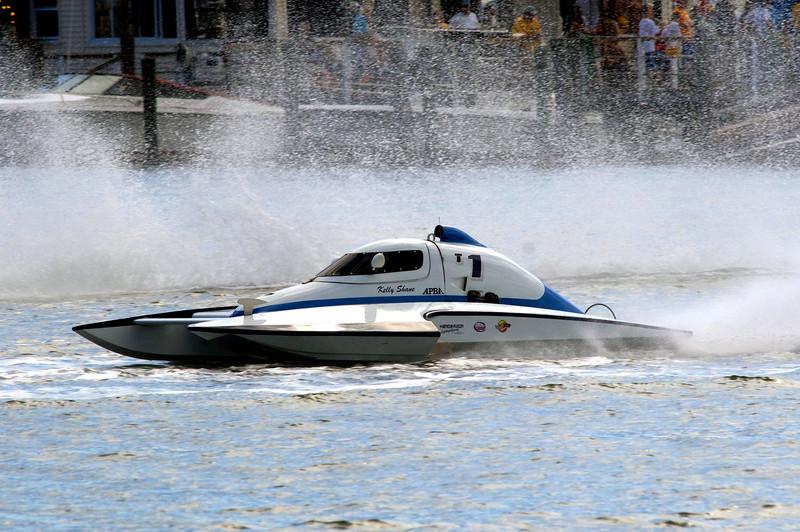 20070930 Hydrofest-1447.JPG