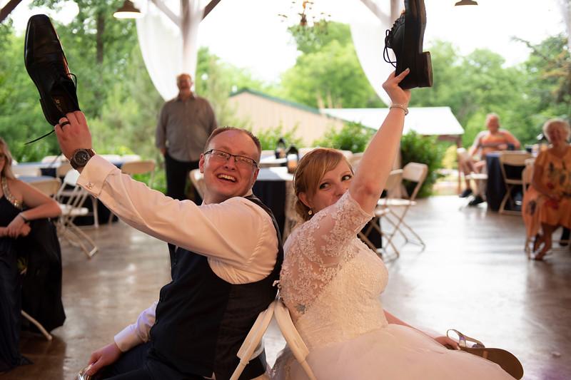 Wedding_401.jpg