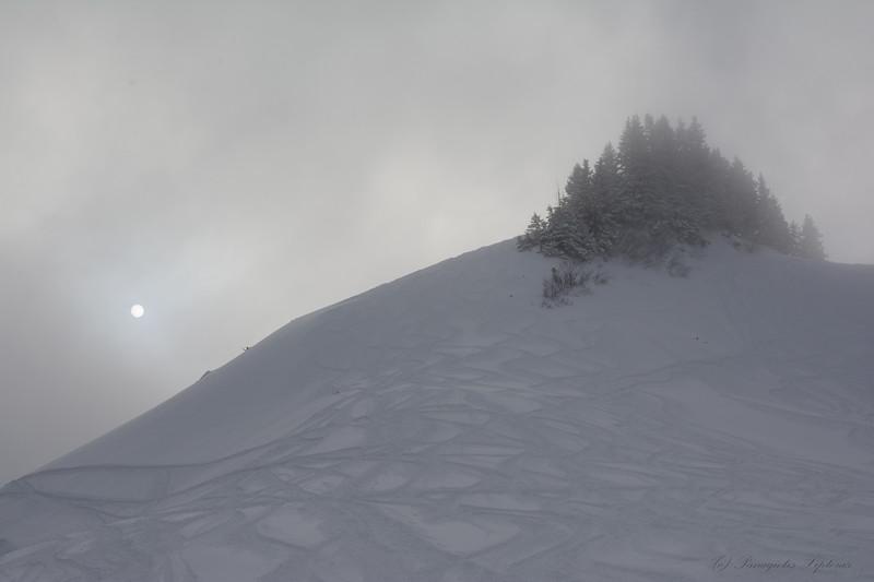 Alpspitz Nesselwang - Panagiotis Xipteras.jpg