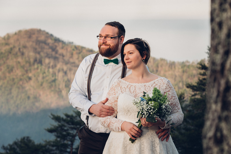 Hire-Wedding-216.jpg