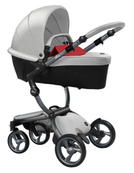 Mima_Xari_Product_Shot_Argento_Graphite_Chassis_Ruby_Red_Carrycot.png