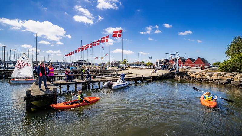 Horsens Lystbådehavn_Hanne5_250519_671.jpg