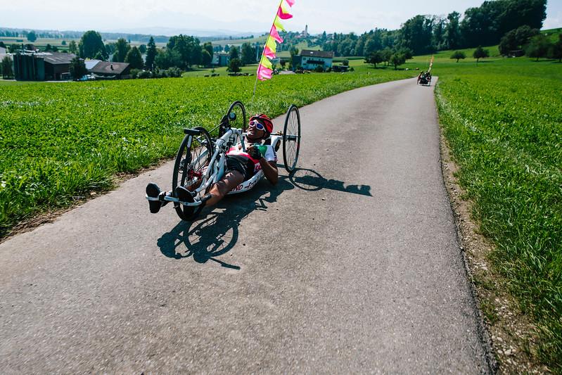 ParalympicCyclingTeam-48.jpg