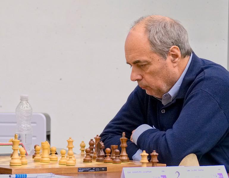 Stefan Djouric