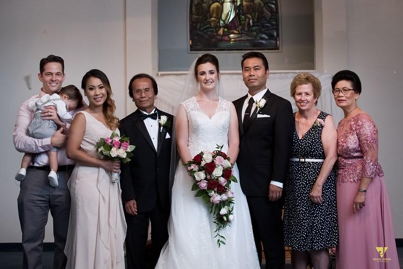 Wedding of Elaine and Jon -319.jpg