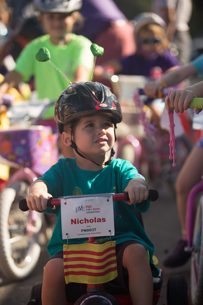PMC Lexington Kids Ride 2015 314_.jpg