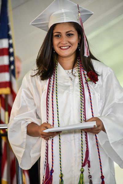 2017_6_4_Graduates_Diplomas-13.jpg