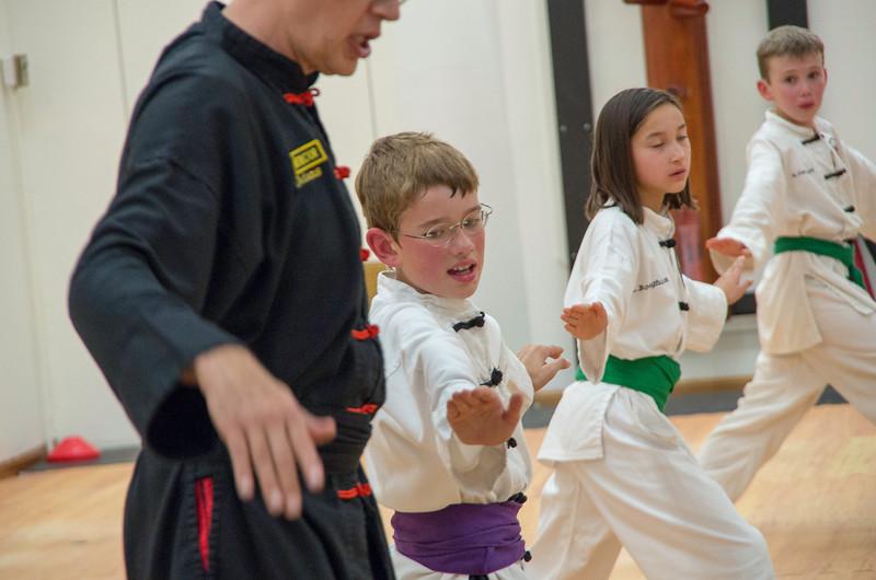 karate-121024-85.jpg