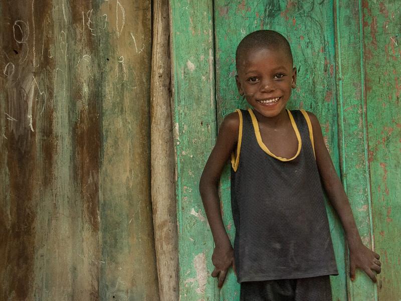 Haiti Pals-12.jpg