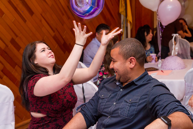 Mikayla and Gianna Communion Party-50.jpg
