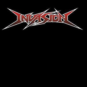 INVASION (SWE)