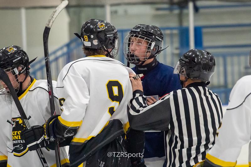 OA United Hockey vs Marysville 11 25 2019-1695.jpg