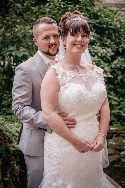Campbell Wedding-441.jpg