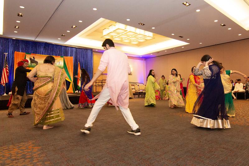 2019 11 Gujarati Rajput Celebration 358_MG_0063.jpg