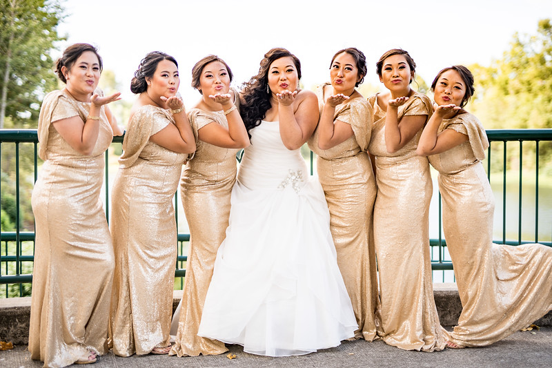Her Wedding pt1-80.jpg