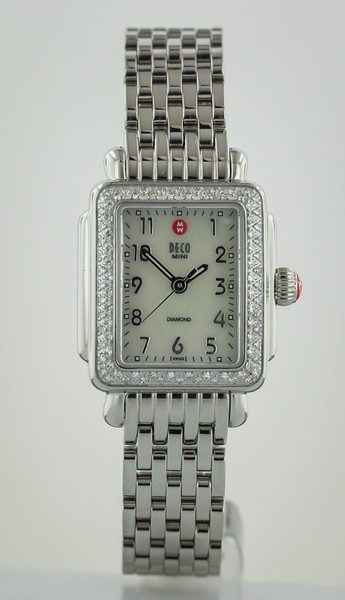 watch-92.jpg