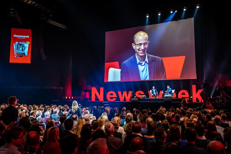Yuval Noah Harari-246.jpg