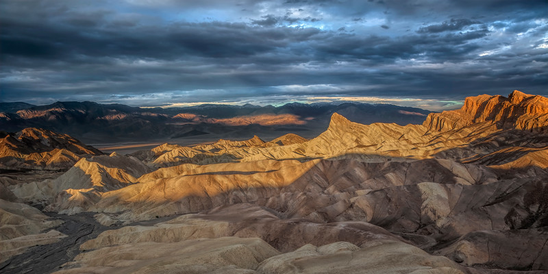 Death Valley 8981b.jpg