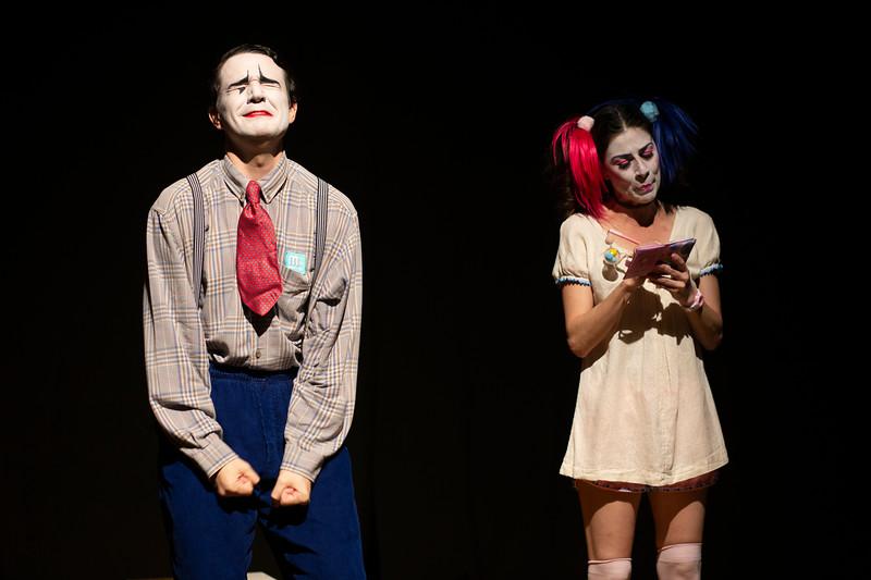 Allan Bravos - essenCIA Teatro - Persona 07-293.jpg