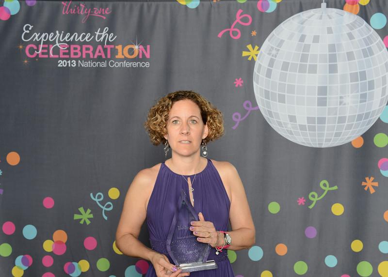 NC '13 Awards - A2 - II-738_15269.jpg